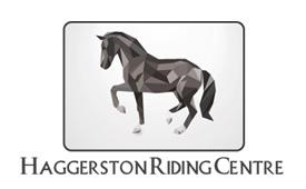 Haggerston Riding Center